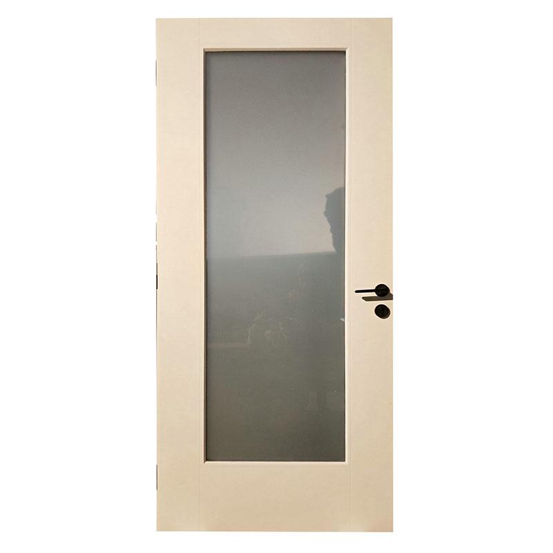 1 panel glass door (1)