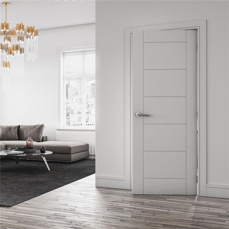 2 Wood Door (6)