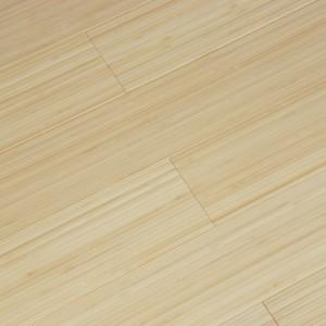Australiana Strandwoven Carbonized Solid Bamboo Flooring