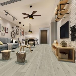 Kangton LVT PVC Flooring Tile /lvt pvc flooring /pvc flooring