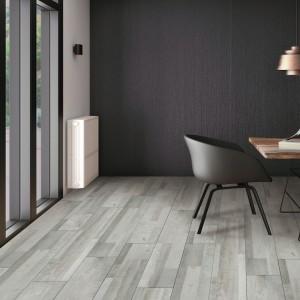 Luxury vinyl wooden texture pvc flooring/vinyl plank/ lvt tile