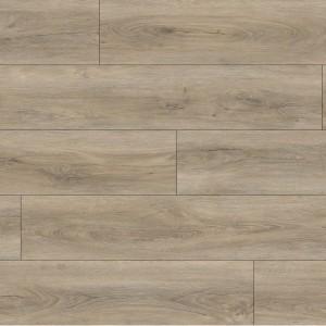 Kangton Natural Oak Rigid SPC Flooring with Cheap Price
