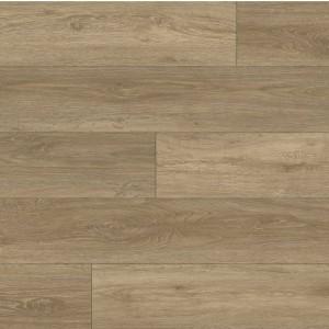 100% Waterproof Virgin Material FLOORSCORE Certificate Looselay Vinyl Flooring
