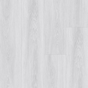 Factory wholesale Vinyl Stair Treads - Loose Lay Vinyl Flooring with Anti-slip Backing – Kangton