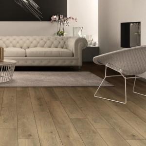 Vinyl Pvc Plastic Flooring wood plastic composi...
