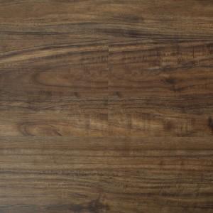 Professional Design Reclaimed Wood Flooring - KANGTON LVT loose lay with no glue vinyl plank for indoor usage – Kangton