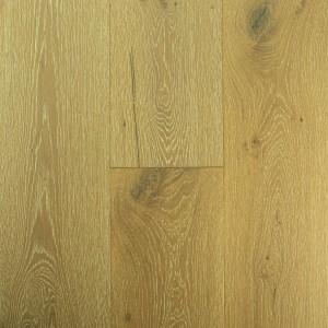 Anti Bacterial Oak Timber Veneer Wood SPC Plastic Flooring
