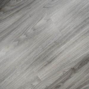 Plastic Flooring WPC Vinyl Flooring for Indoor