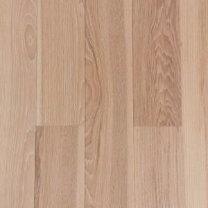 ABC Grade Natural Oak Veneer Wood SPC Flooring