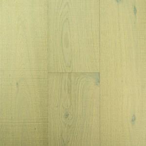 Modern style wood veneer SPC core SPC flooring