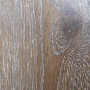 Flooring Plank 1900mm engineered oak flooring with good wood floor prices