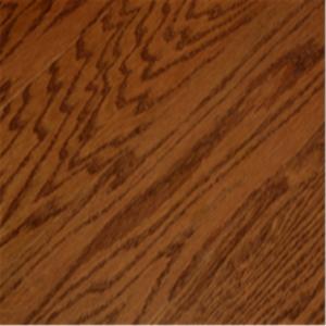 14/3mm thickness hardwood engineered flooring with waterproof from KANGTON