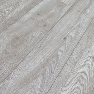 High HDF laminate flooring easy install