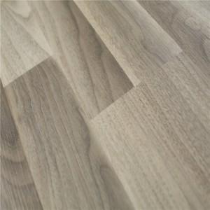 Cheap price ABA rigid SPC vinyl flooring