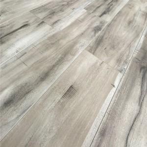 KANGTON 8mm/12mm laminate flooring with factory price