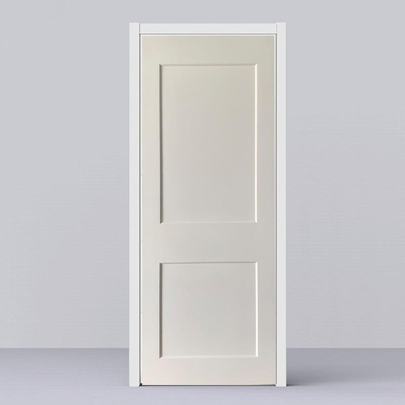 KT10SS door