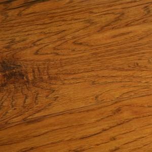KANGTON Latest Wooden Veneer Engineer Wood Flooring