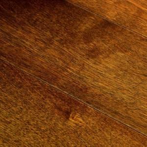 Kangton engineered birch flooring with good wood floor prices