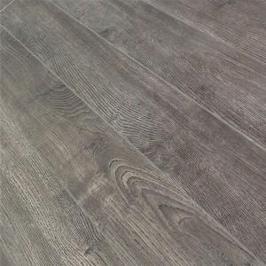 Top Quality Fire proof Waterproof Durable Woode...