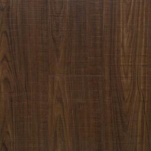 KANGTON High Quality HDF laminate Wood Flooring