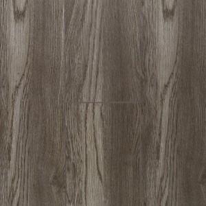 Wax edge Waterproof Laminate flooring with Padding