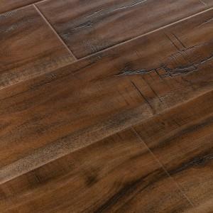Hot Sale Commercial laminate flooring laminate ...