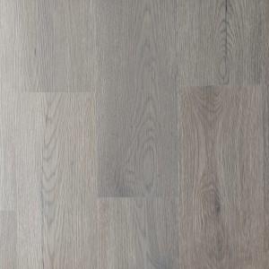 Stable structure ABA luxury rigid spc flooring from Kangton