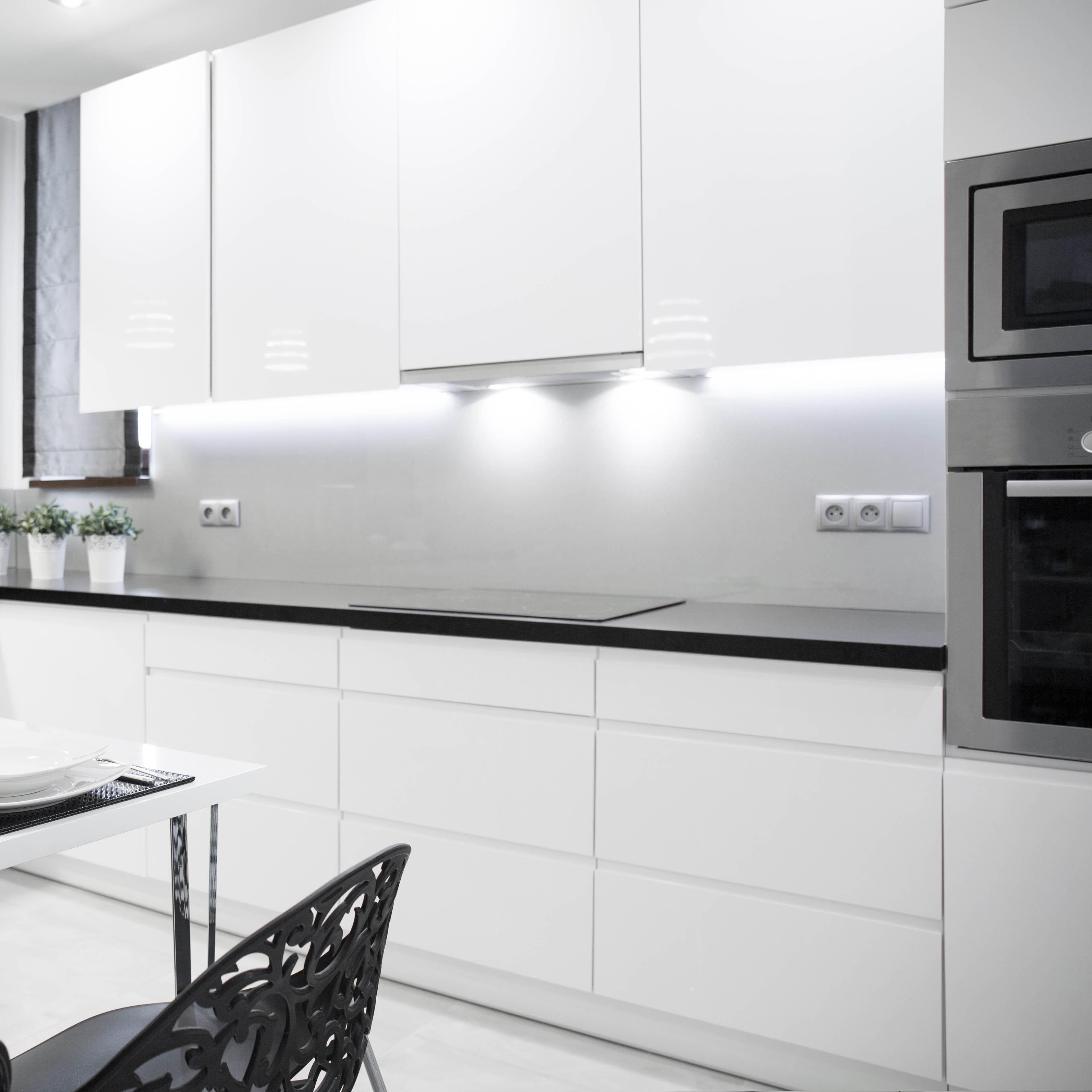 Kitchen Cabinet (14)