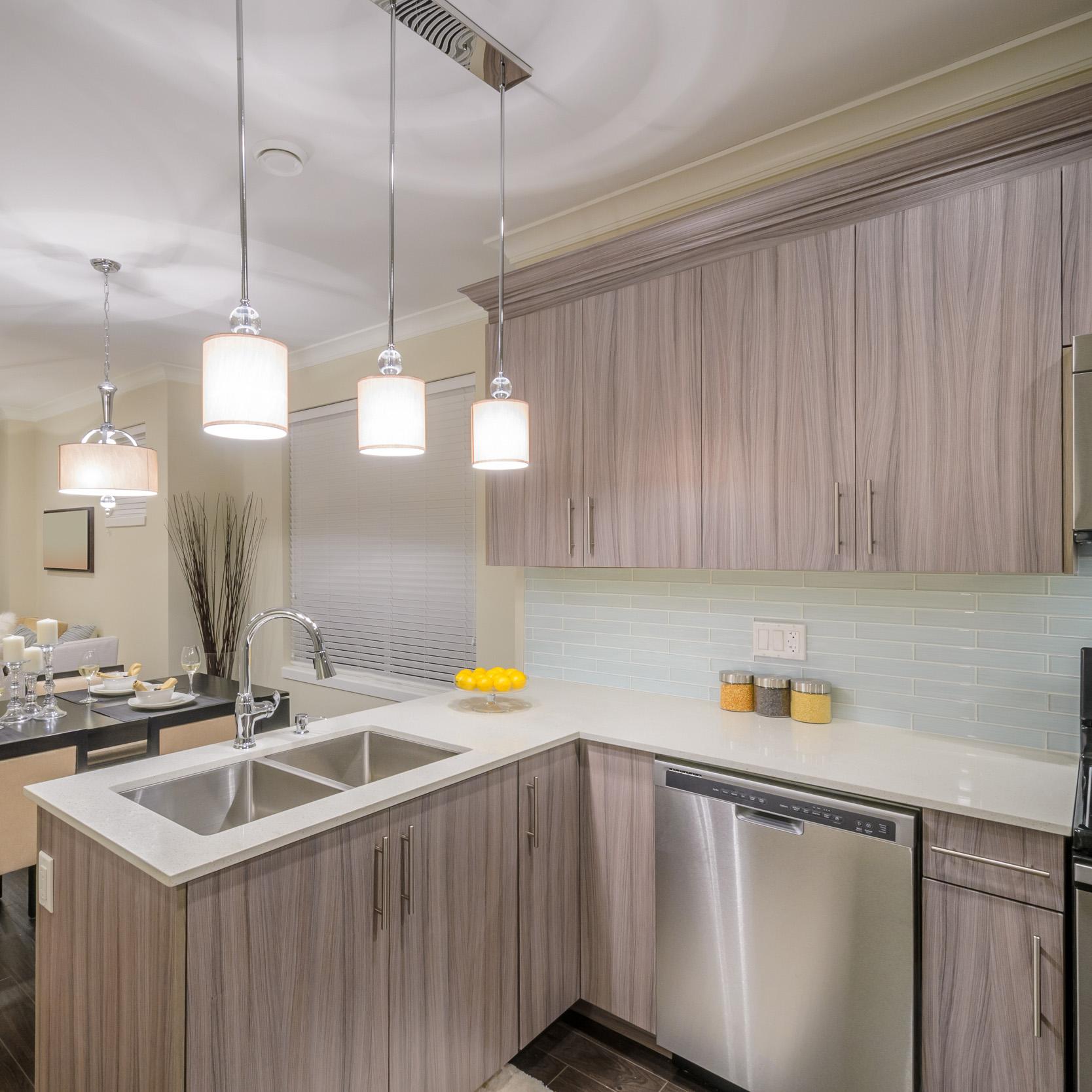 Kitchen Cabinet (2)