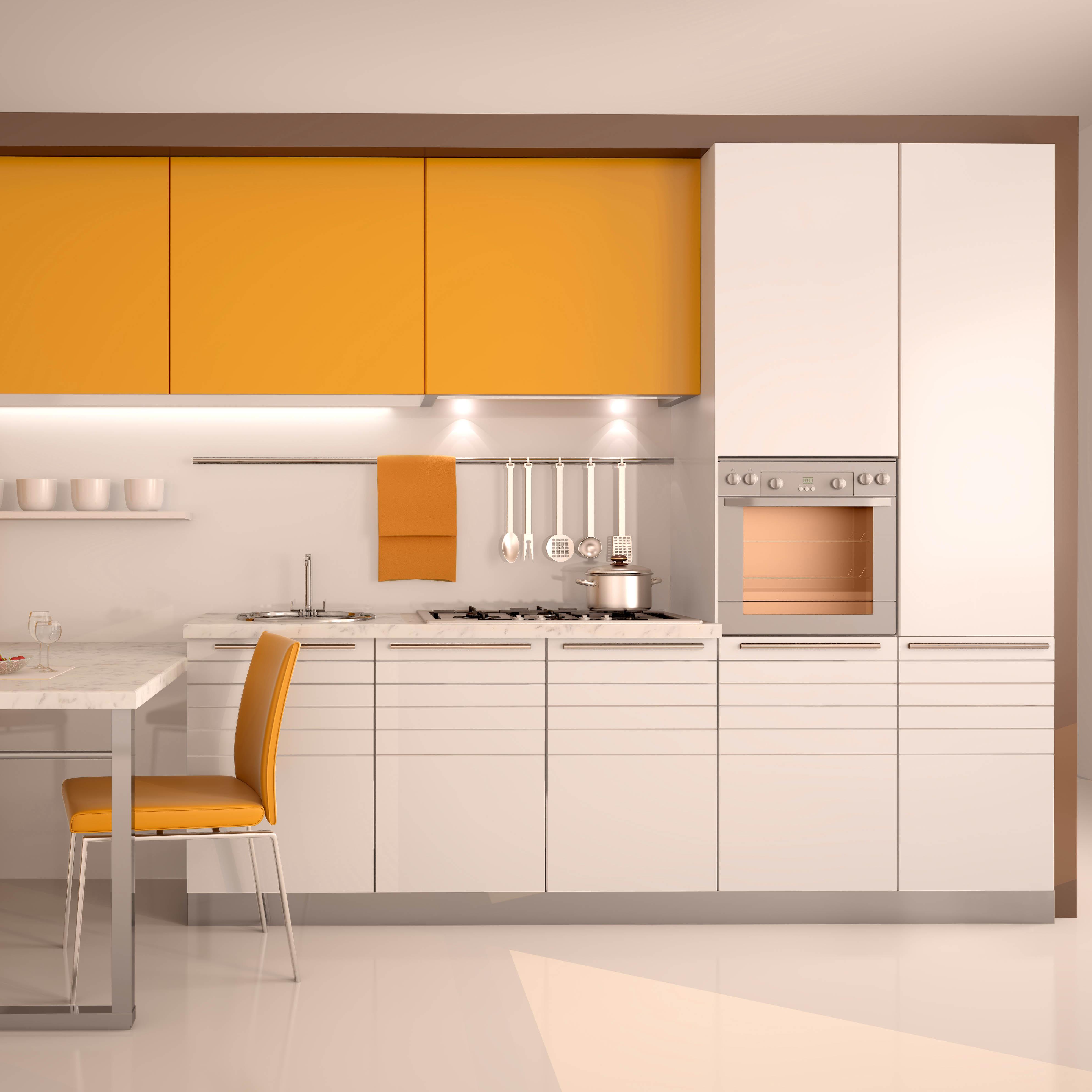 Kitchen Cabinet (21)