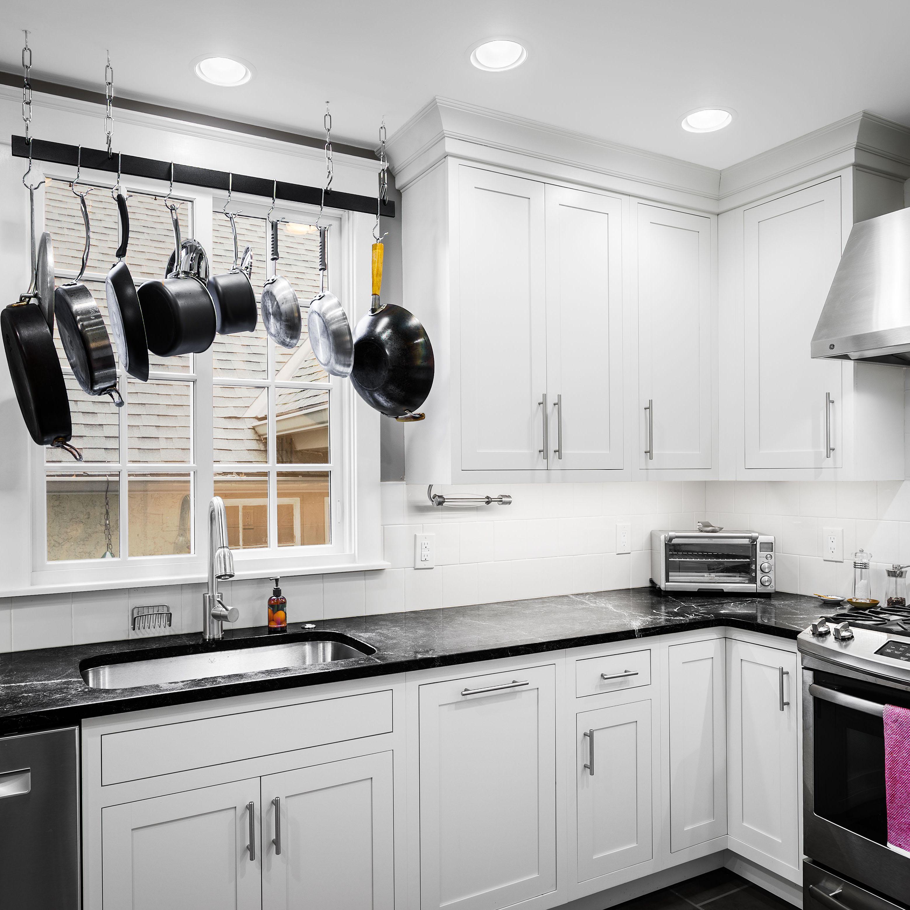 Kitchen Cabinet (22)