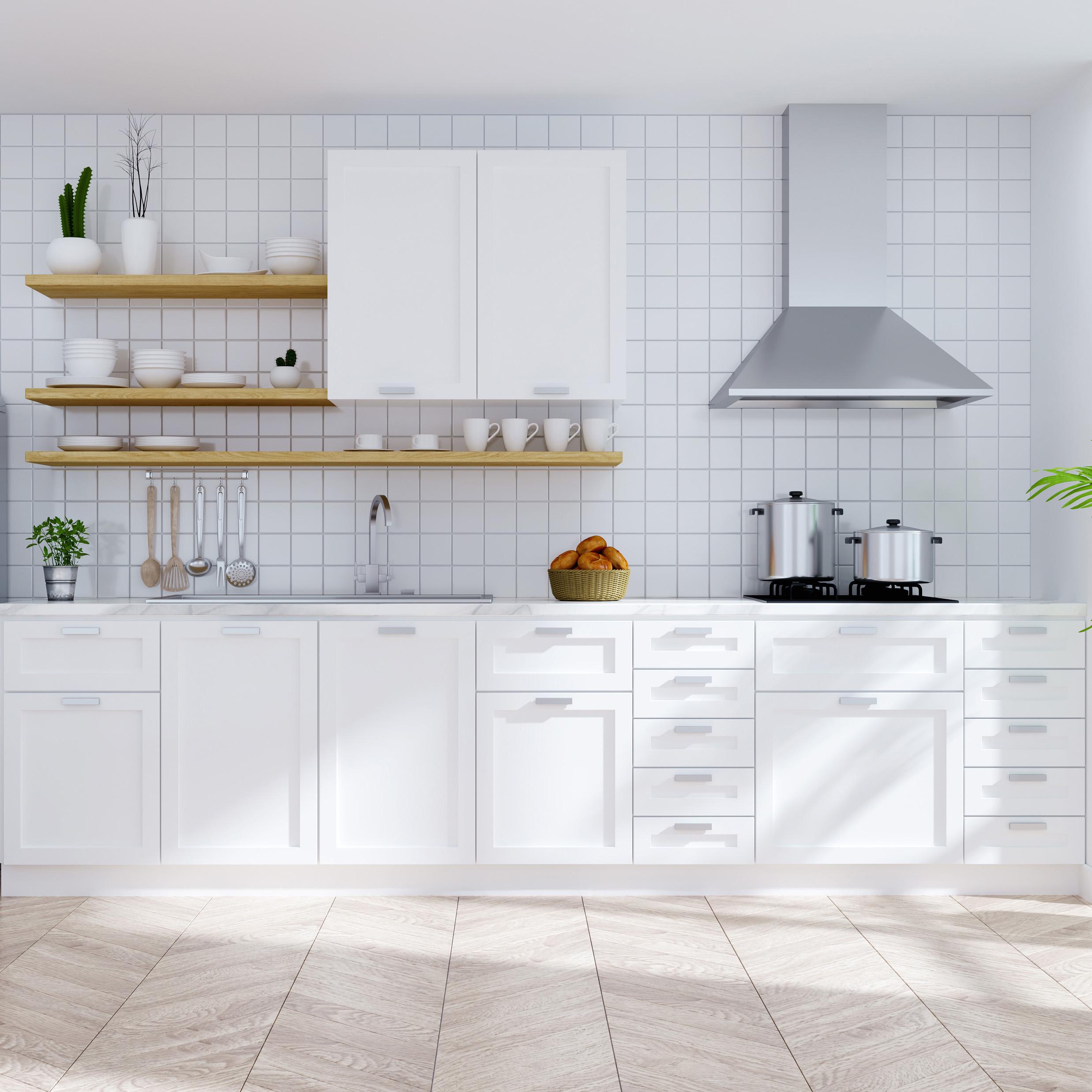 Kitchen Cabinet (4)