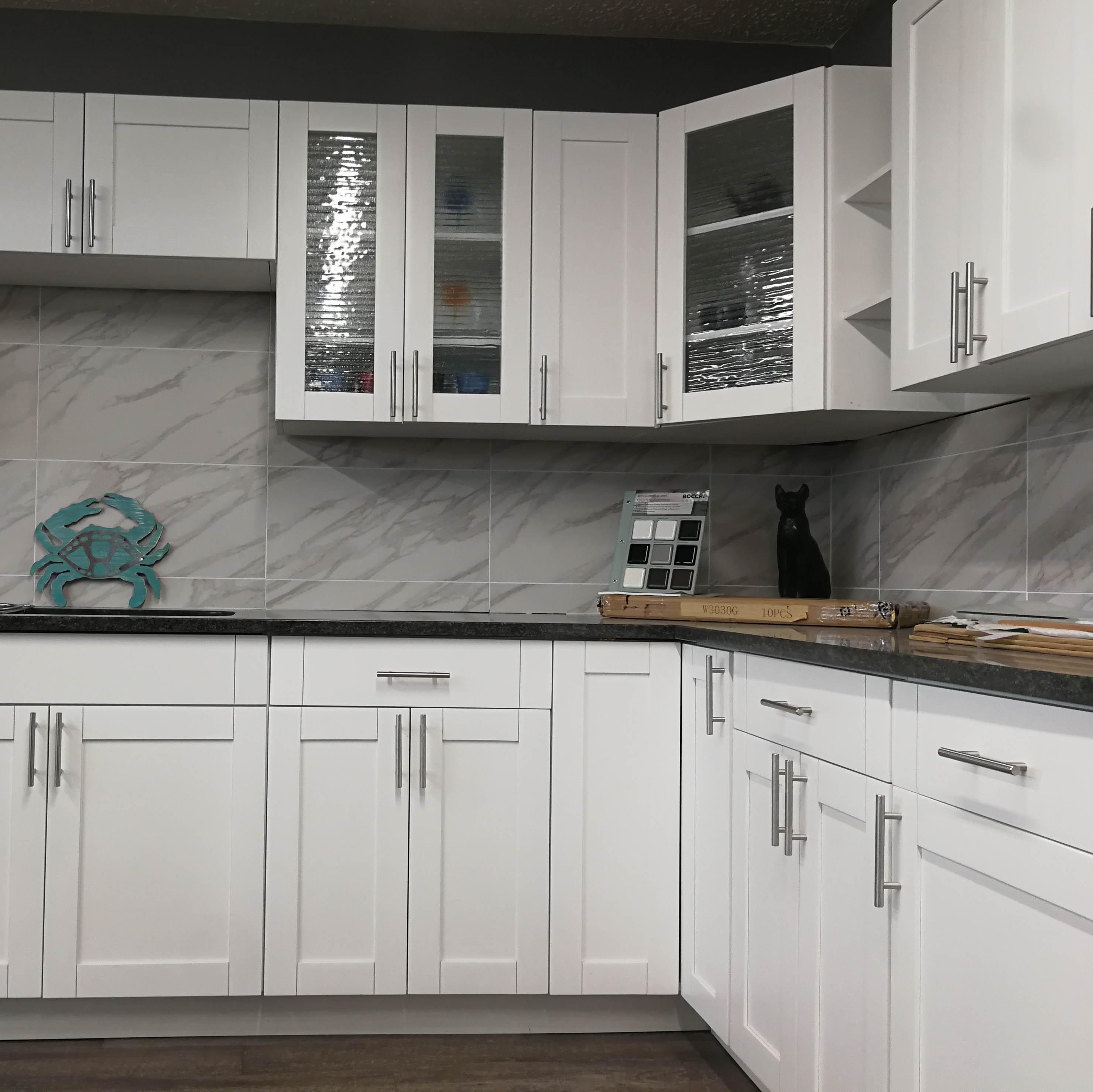 Kitchen Cabinet (7)