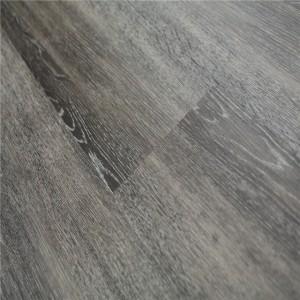 KANGTON customized waterproof and eco-friendly LVT flooring